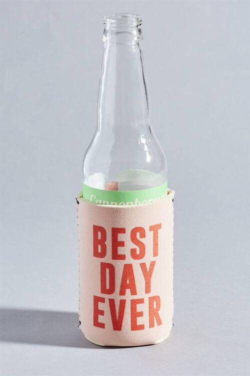 BEST DAY DRINK SLEEVE