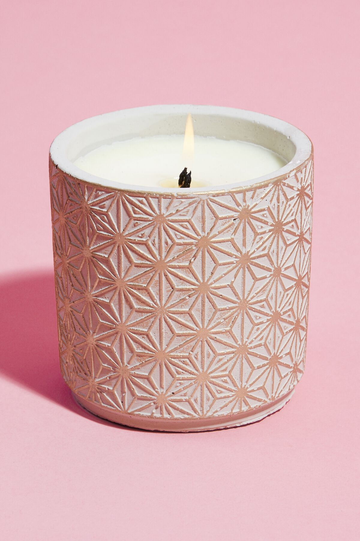 VOWD BLISS CANDLE