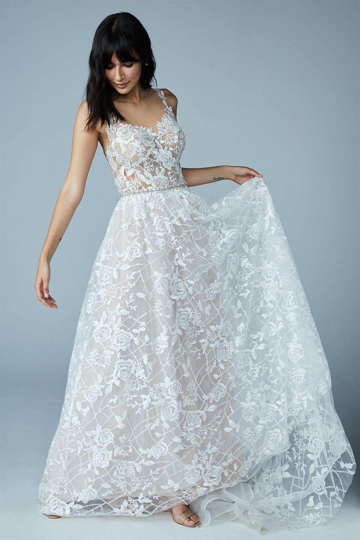 EUPHORIA DRESS