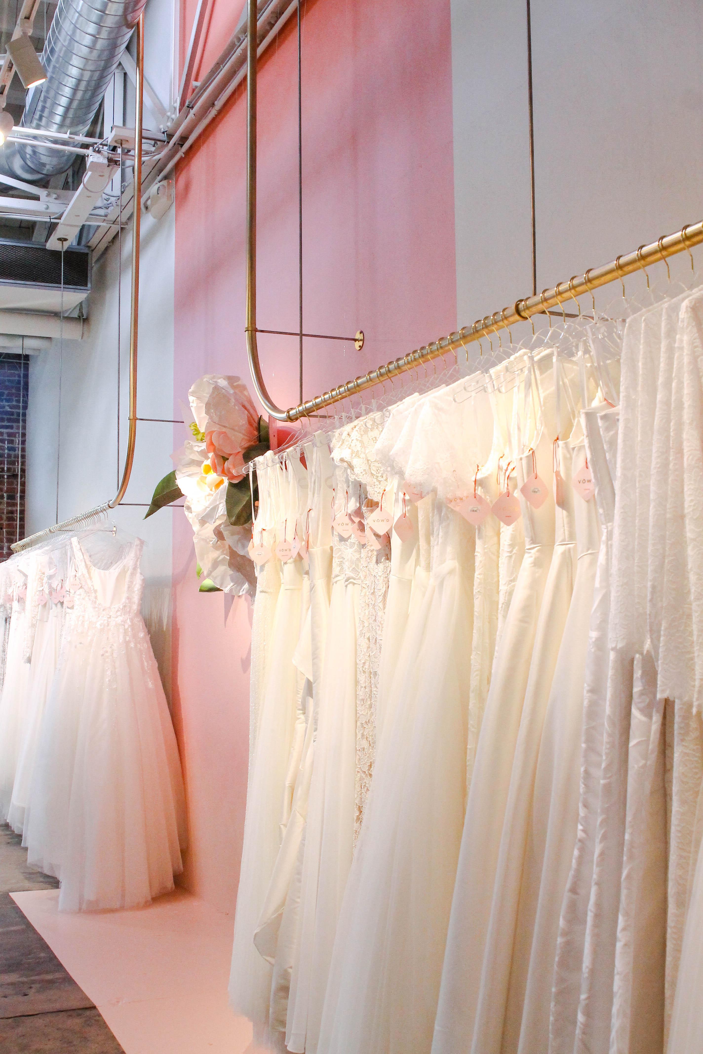 Nashville Store Wedding Dresses